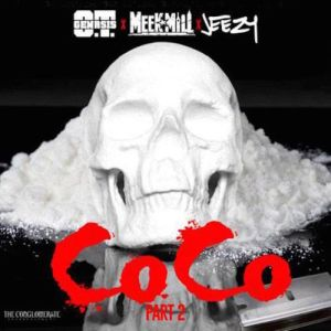 OT Genasis CoCo Remix