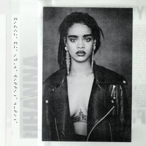 Rihanna Bitch Better Have My Money T-Shirt