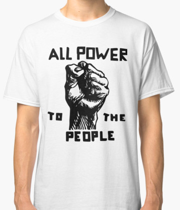 all-power-to-the-people-shirt