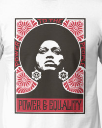 power-and-equality-shirt